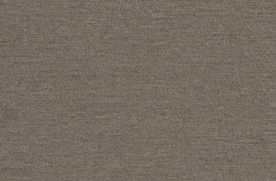 Shaw Profusion Carpet - Masses