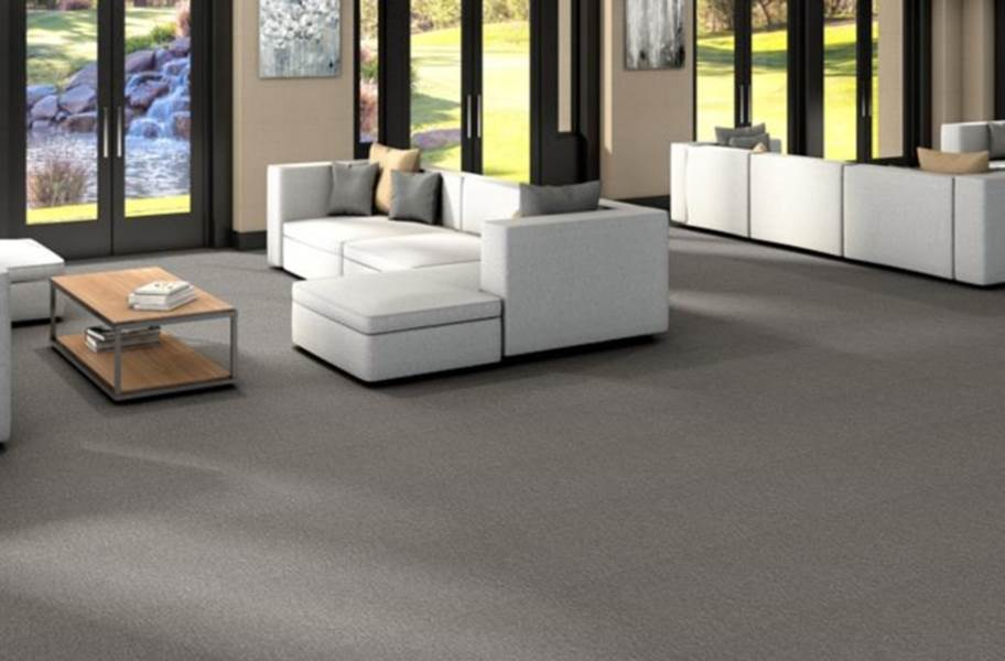 Shaw Profusion Carpet - Plentitude