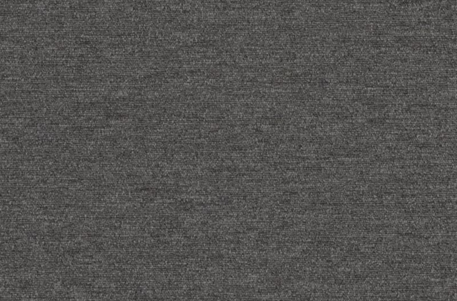 Shaw Profusion 20 Carpet - Tons