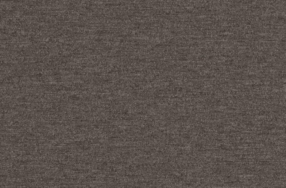 Shaw Profusion 20 Carpet - Piles