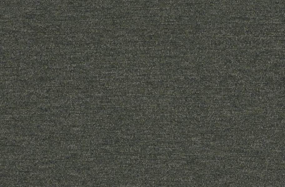 Shaw Profusion 20 Carpet - Stacks