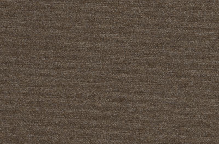 Shaw Profusion 20 Carpet - Heaps