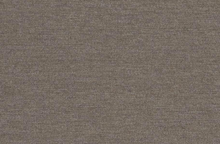 Shaw Profusion 20 Carpet - Masses