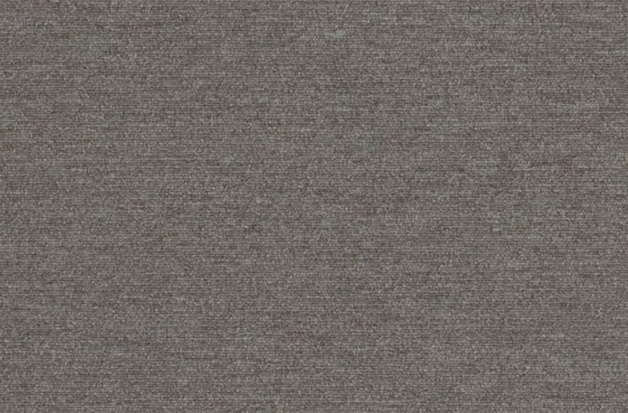 Shaw Profusion 20 Carpet - Plentitude