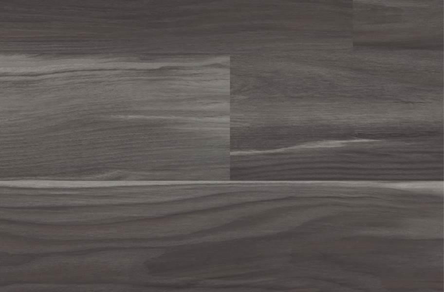 """Shaw Tenacious HD Plus 7"""" Rigidcore Vinyl Planks - Shadow"""
