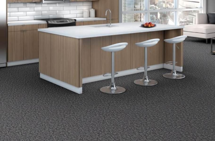 Shaw Elemental Carpet - Intrinsic