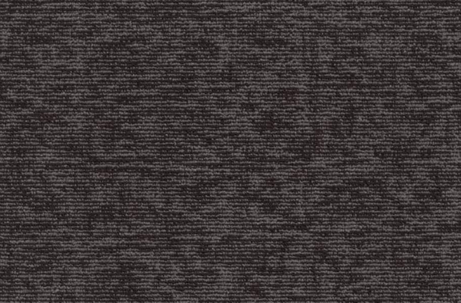 Shaw Elemental Carpet - Vital