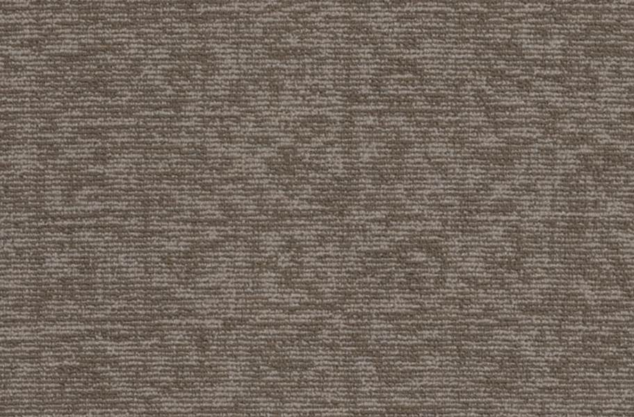 Shaw Elemental Carpet - Sustainable