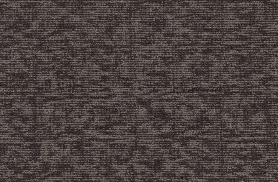 Shaw Elemental Carpet - Foundational
