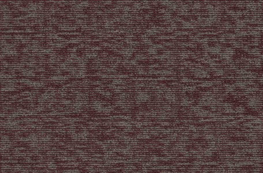Shaw Elemental Carpet - Central