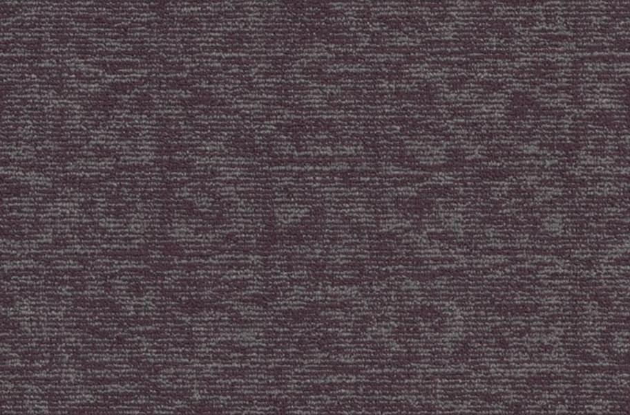 Shaw Elemental Carpet - Principle