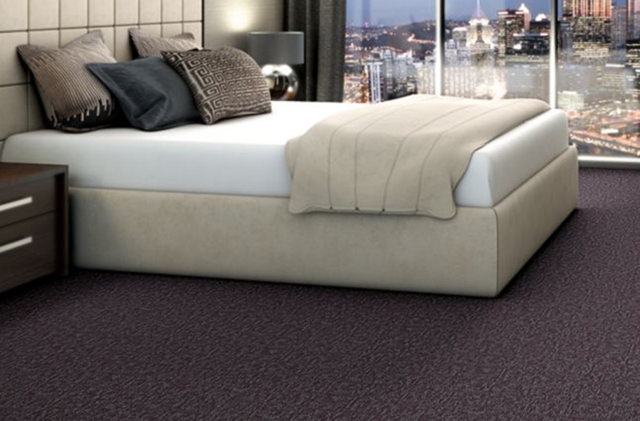 Shaw Elemental Carpet - Principle
