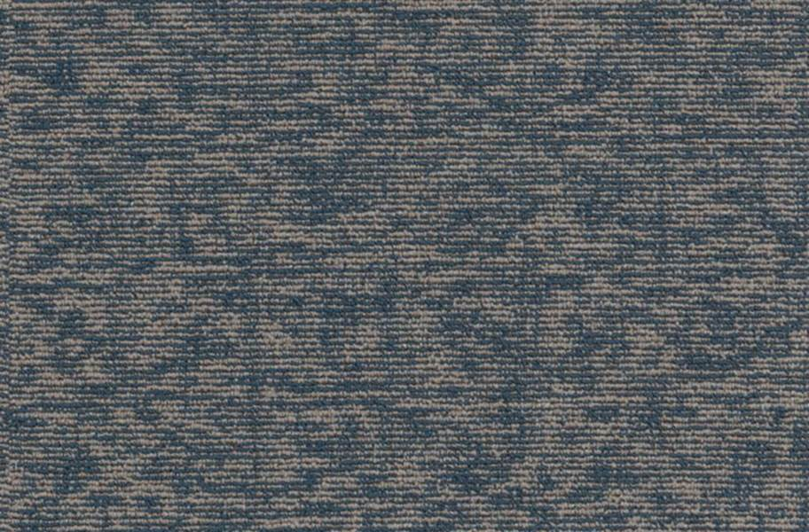 Shaw Elemental Carpet - Structural