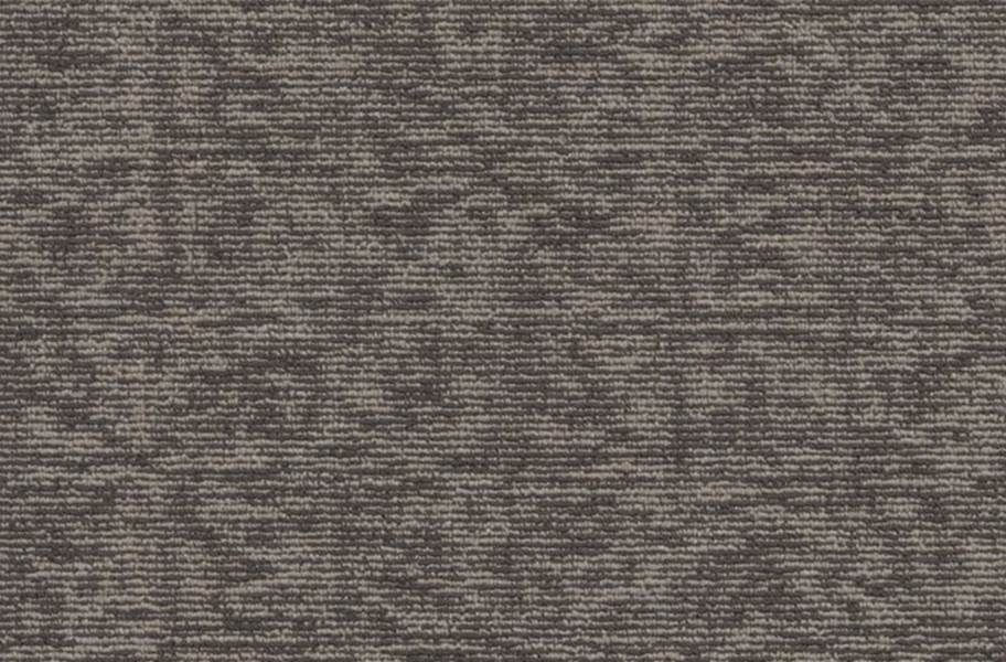 Shaw Elemental Carpet - Organic