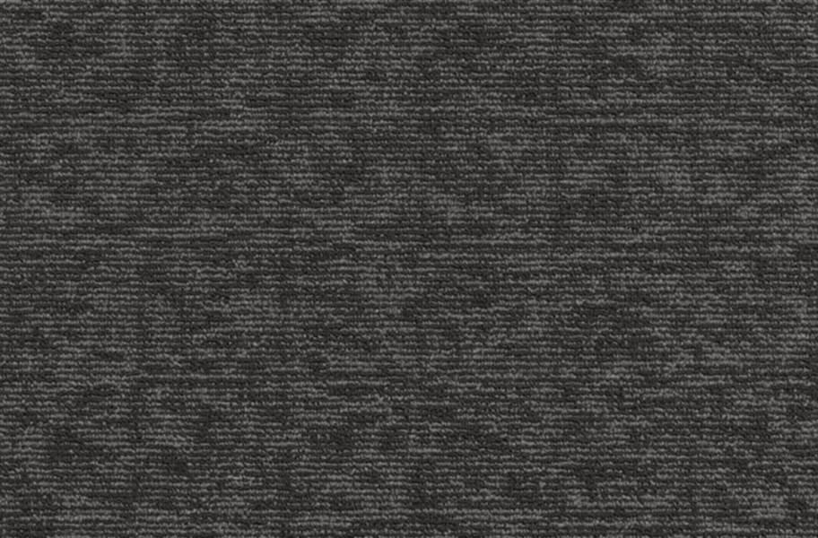 Shaw Elemental Carpet - Essential