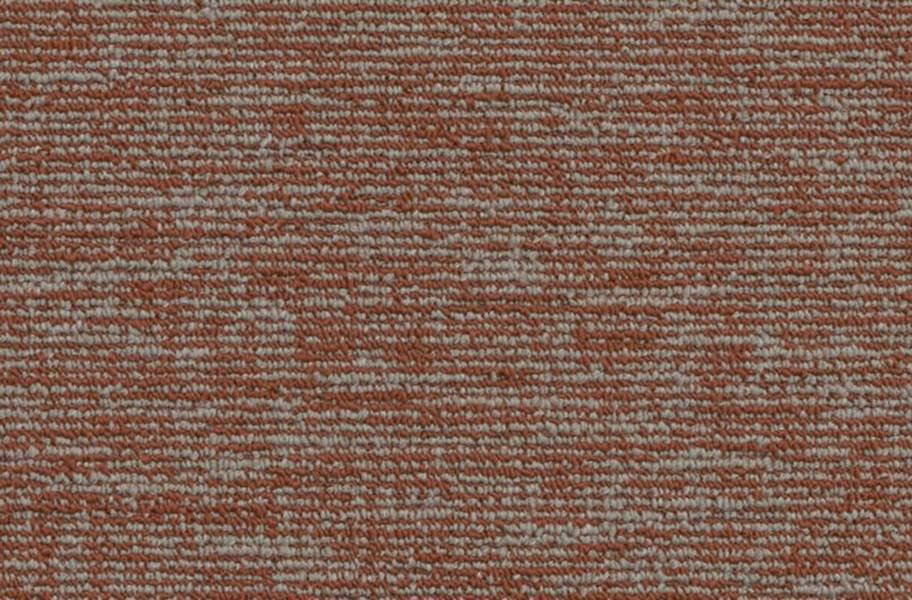 Shaw Engrain Carpet - Integral