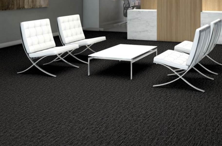 Shaw Engrain Carpet - Vital