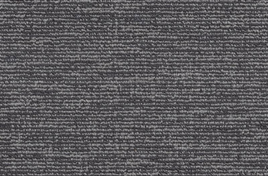 Shaw Engrain Carpet - Intrinsic