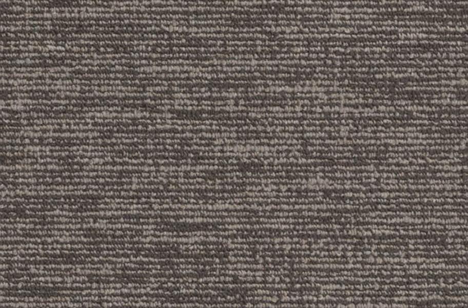 Shaw Engrain Carpet - Organic