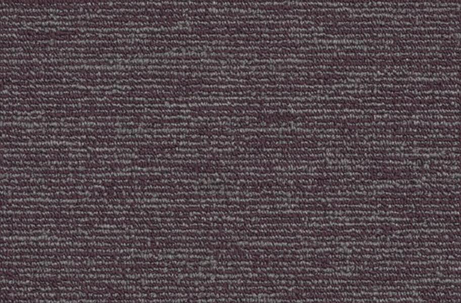 Shaw Engrain Carpet - Principle