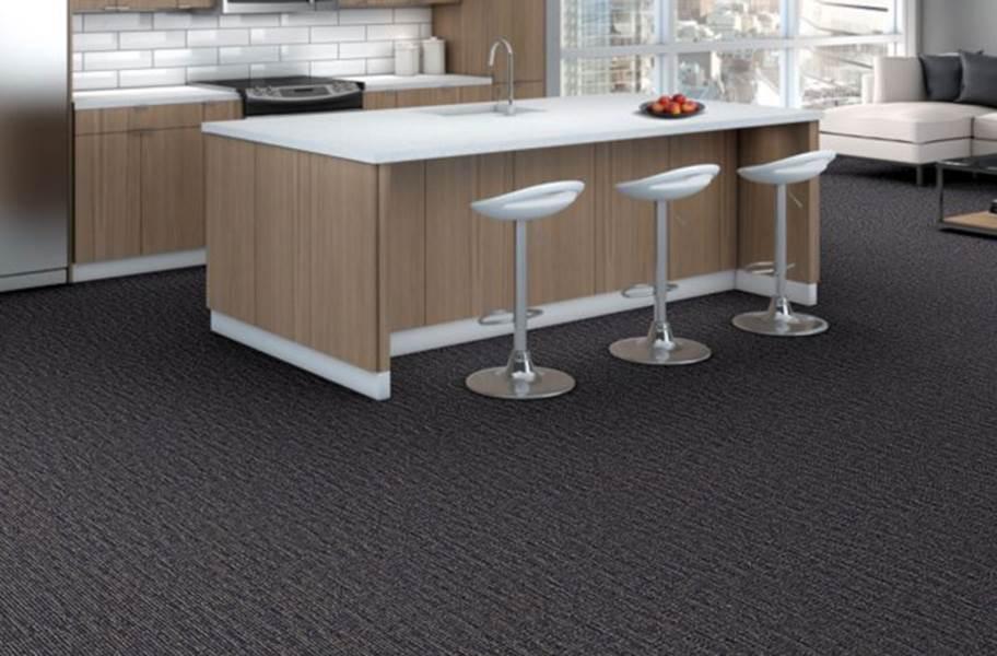 Shaw Engrain Carpet - Primary