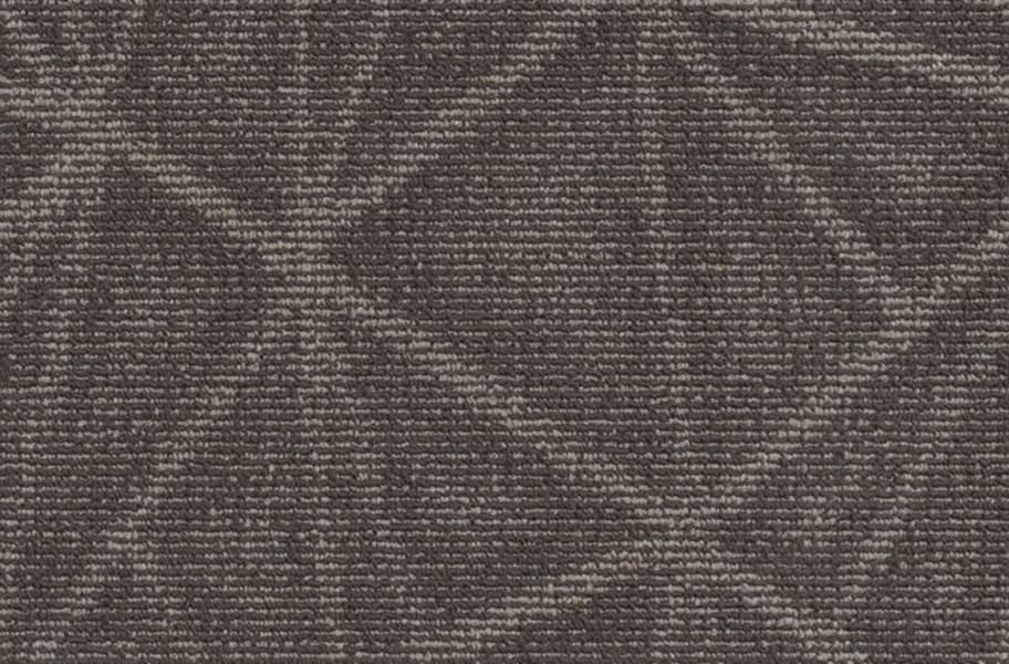 Shaw Refine Carpet - Organic