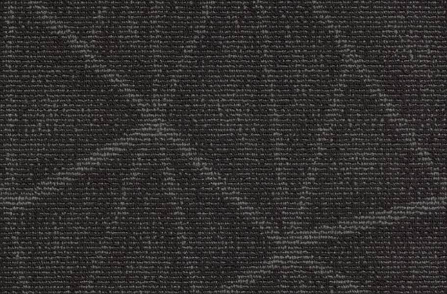 Shaw Refine Carpet - Vital
