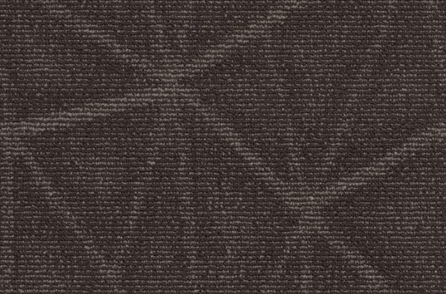 Shaw Refine Carpet - Foundational