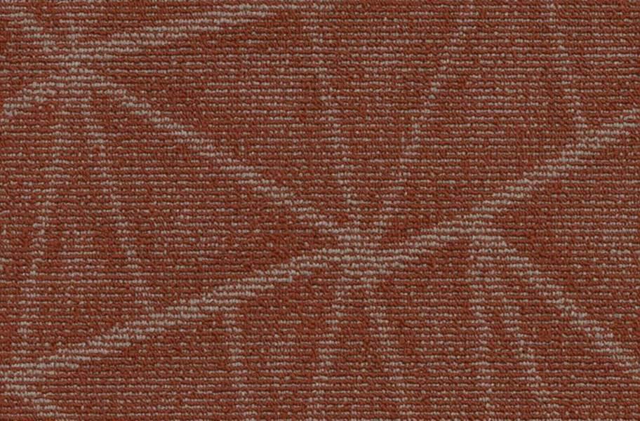 Shaw Refine Carpet - Integral