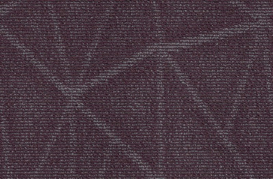Shaw Refine Carpet - Principle