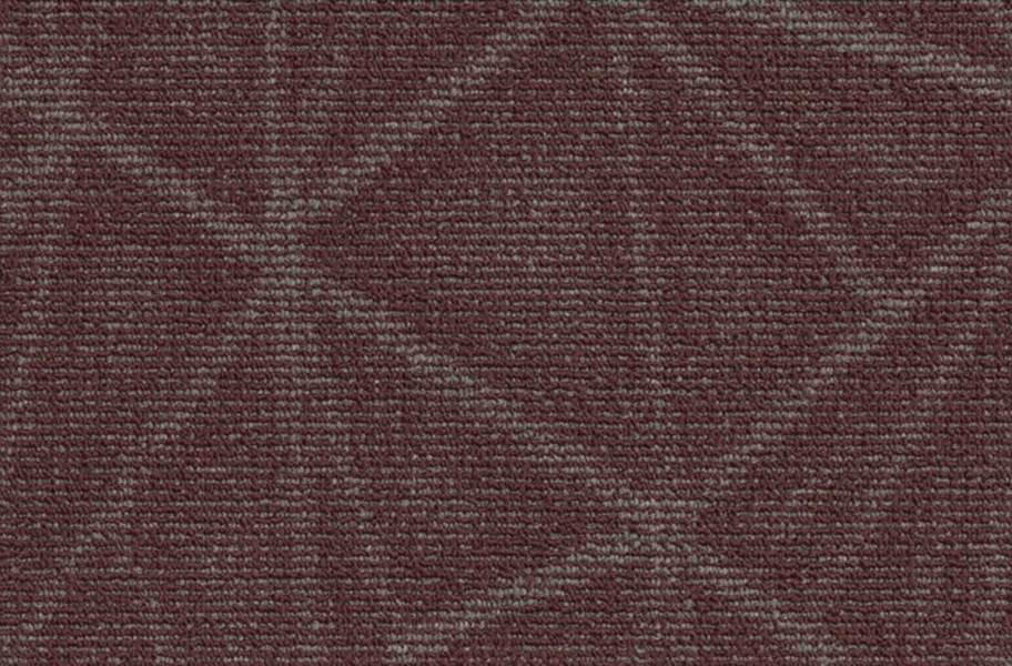 Shaw Refine Carpet - Central