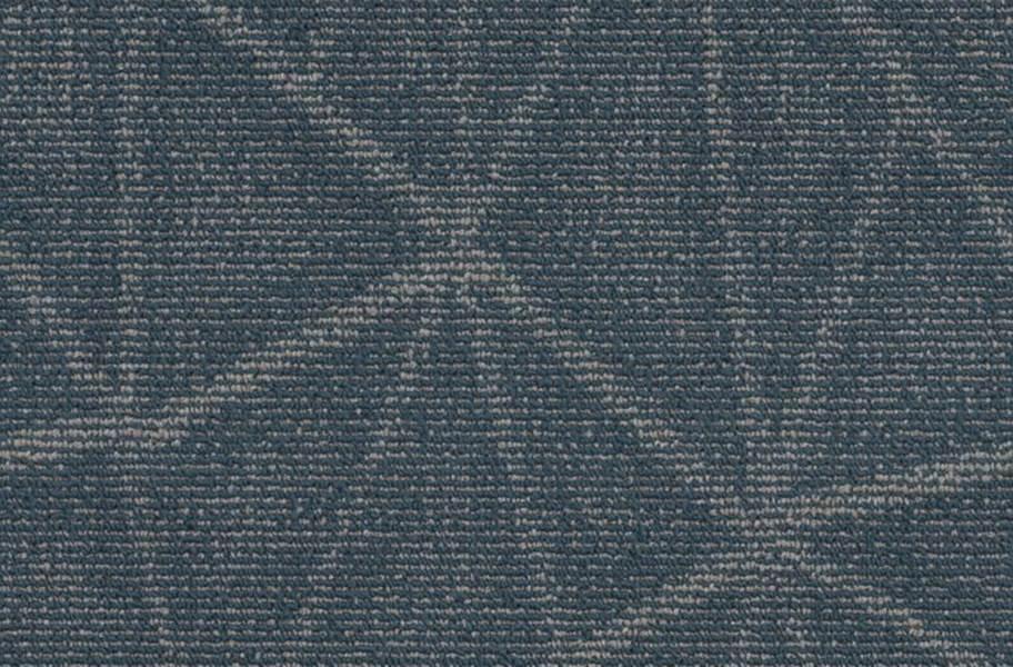 Shaw Refine Carpet - Structural