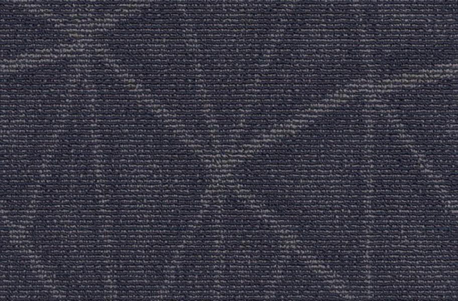 Shaw Refine Carpet - Primary