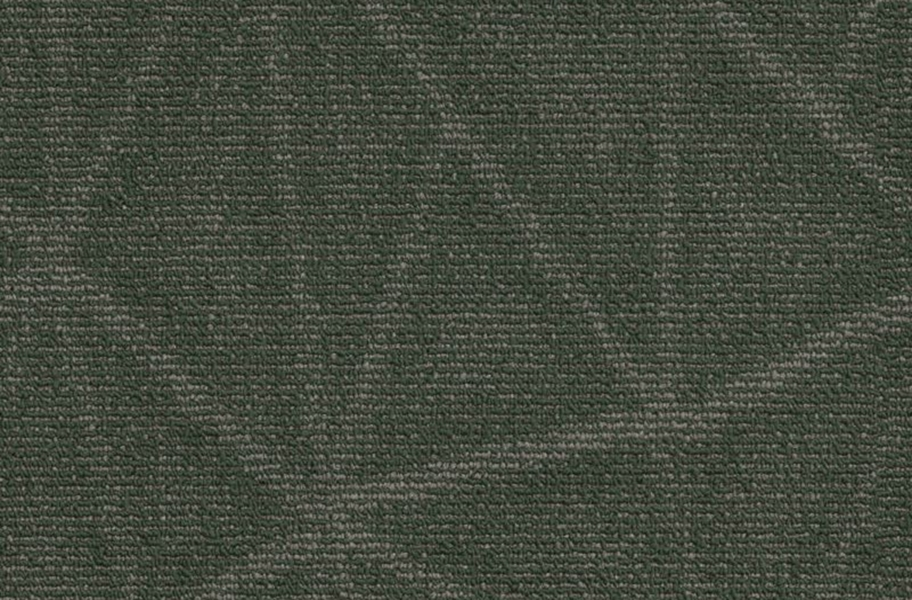 Shaw Refine Carpet - Primitive