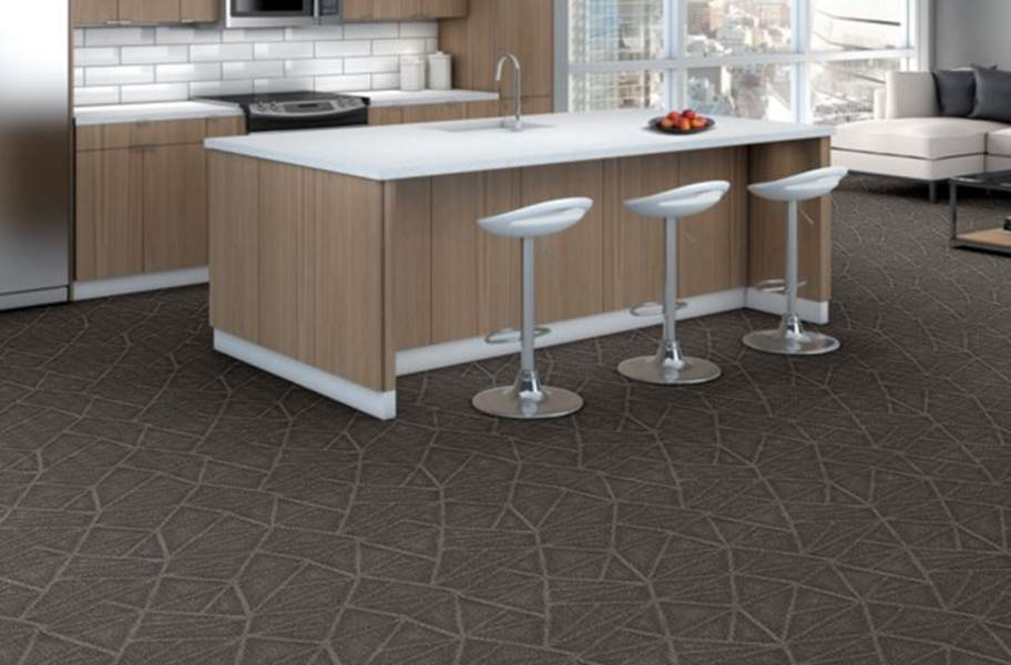 Shaw Refine Carpet - Organic