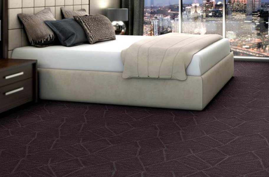 Shaw Refine Carpet - Principle