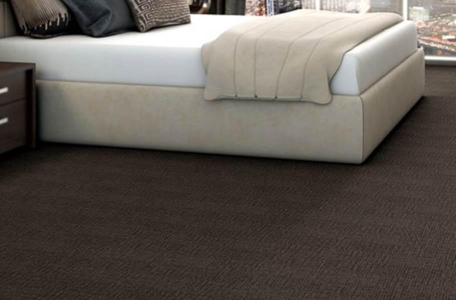 Shaw Fact Carpet - Entrepreneur