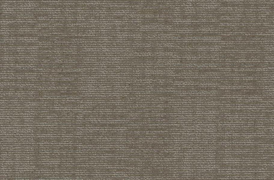 Shaw Fact Carpet - Diversify