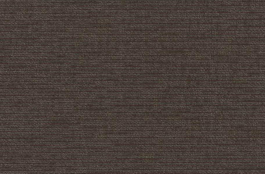 Shaw Function Carpet - Entrepreneur