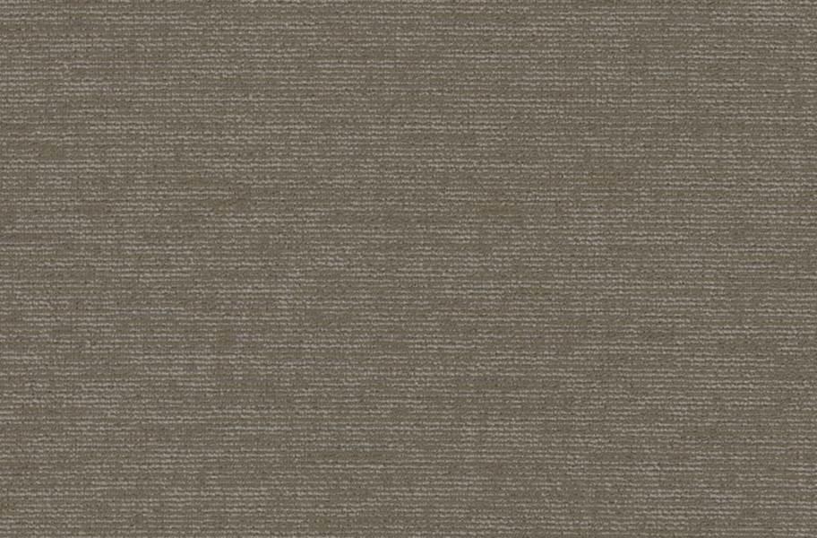 Shaw Function Carpet - Diversify