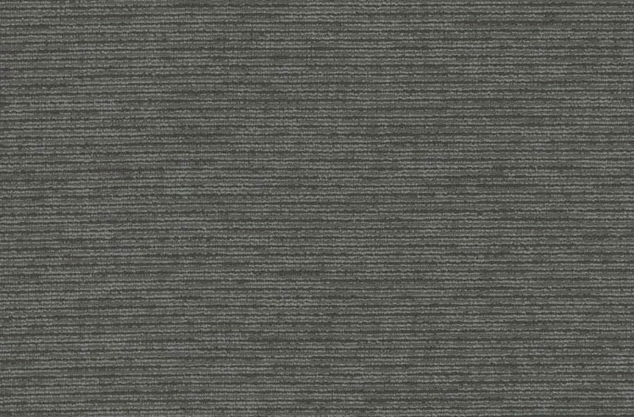 Shaw Function Carpet - Liberal
