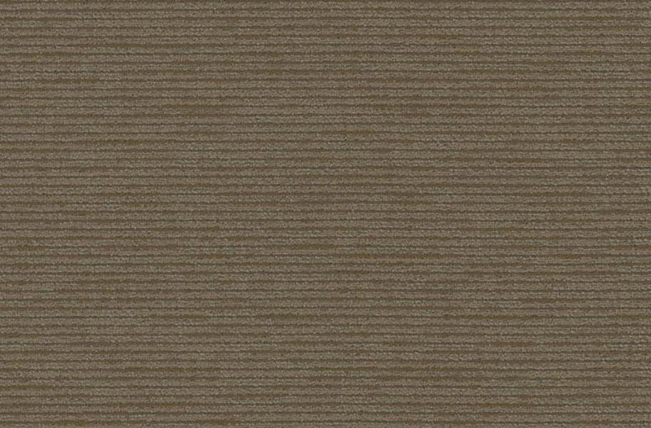 Shaw Function Carpet - Corporation