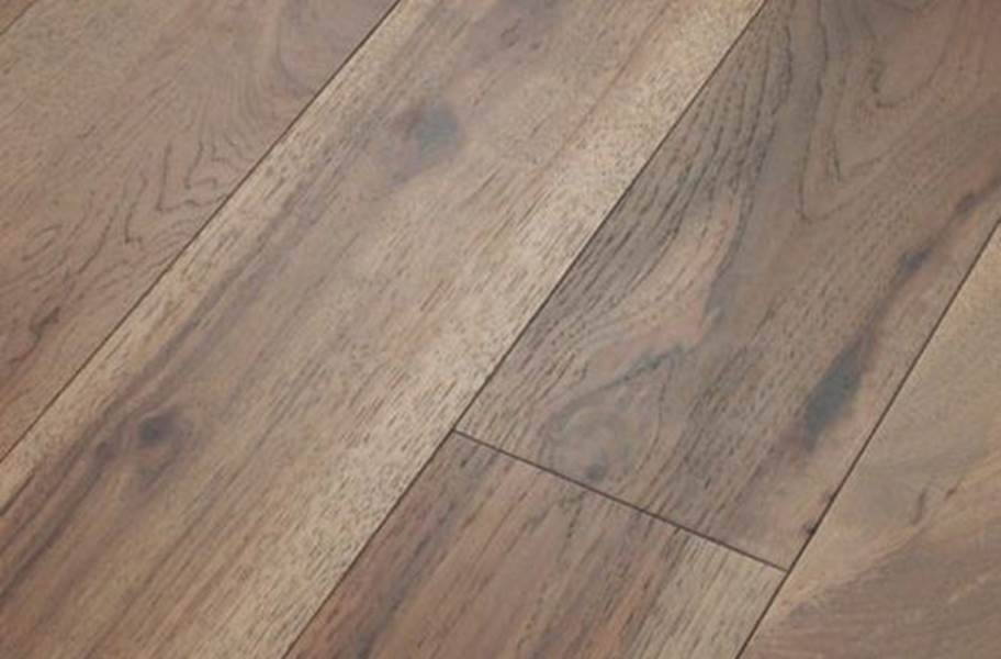 Anderson Imperial Pecan Engineered Hardwood  - Fawn