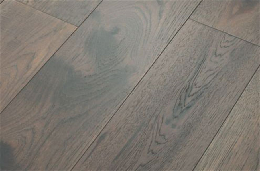 Anderson Imperial Pecan Engineered Hardwood  - Origin