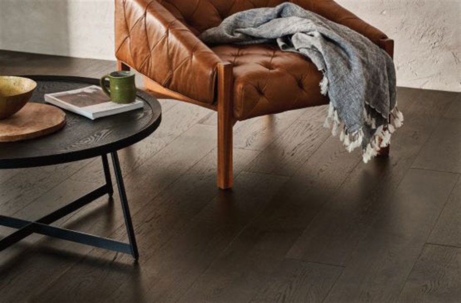 Anderson Imperial Pecan Engineered Hardwood  - Umber