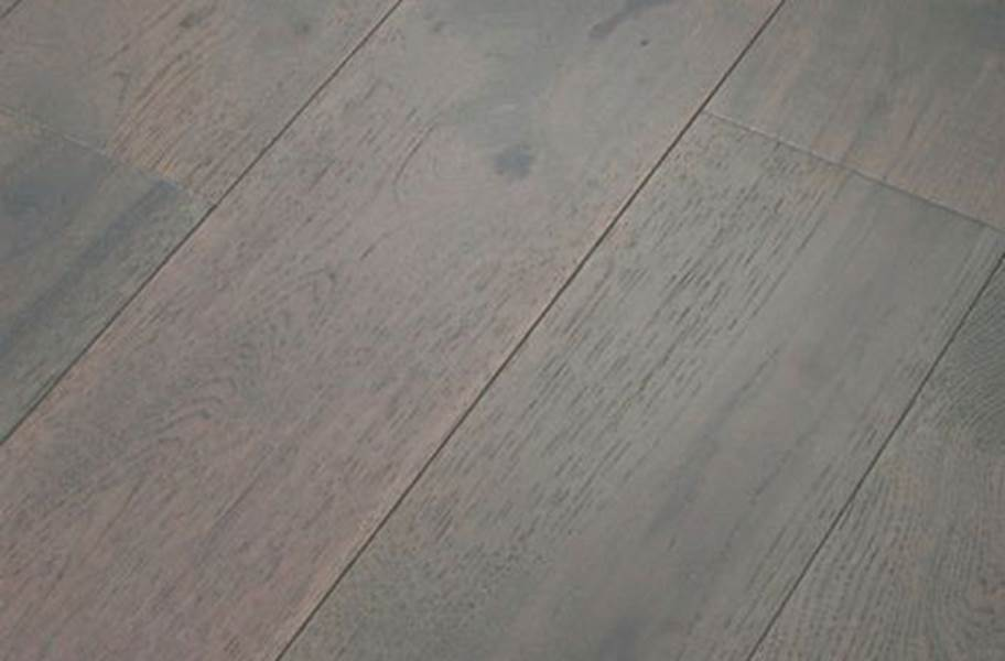 Anderson Imperial Pecan Engineered Hardwood  - Dove
