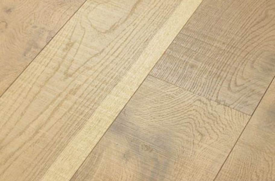 Anderson Bandsaw Natural Timbers Engineered Wood - Grove