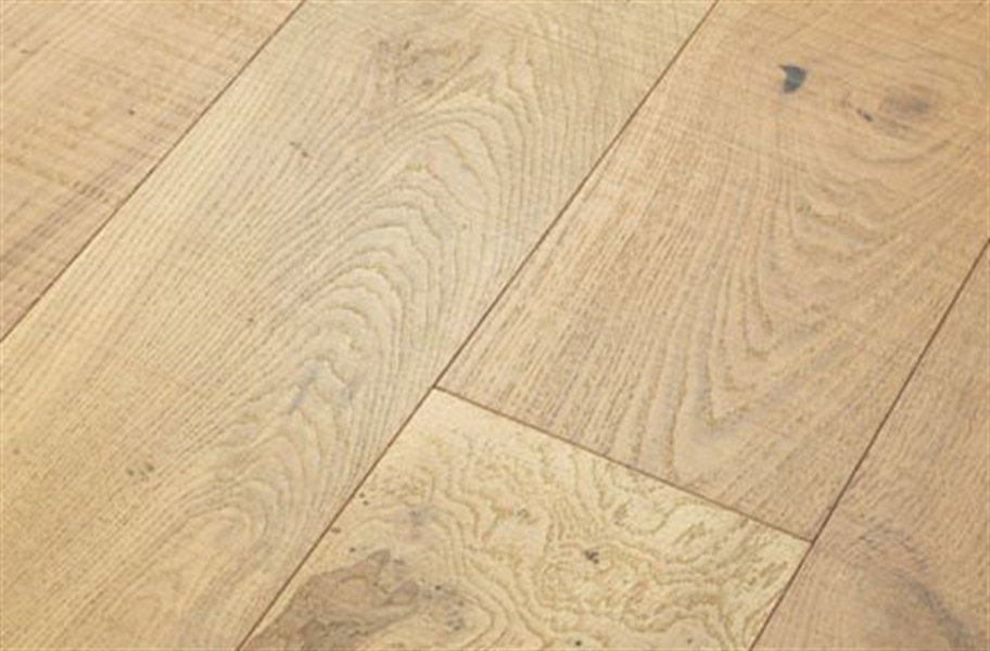 Anderson Bandsaw Natural Timbers Engineered Wood - Orchard
