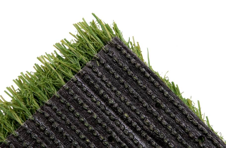 All Play Pet Turf Rolls
