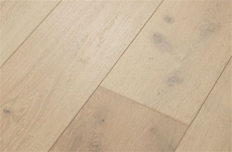Anderson Smooth Natural Timbers Engineered Wood - Willow